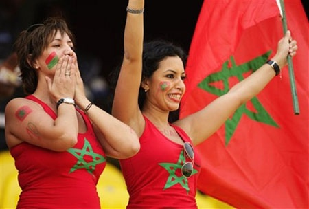 cupafricamaroc.jpg