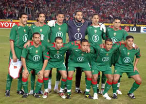 equipenationalmarocfootballcan2008.jpg